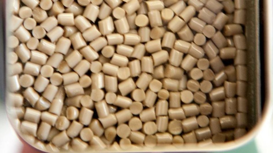 VESTAKEEP® 4500 G的结晶速度更快、流动性更好,进一步丰富了赢创的高粘度聚醚醚酮(PEEK)产品组合。