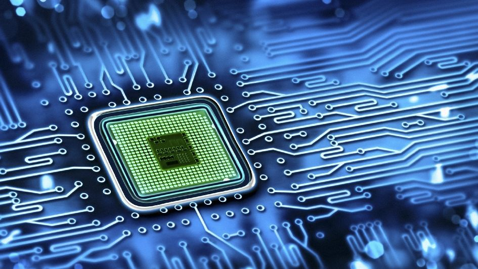 从应用在通信基材上的特种材料,到于细微处提升传输性能的创新助剂,赢创特种材料解决方案可满足5G时代的通信需求。