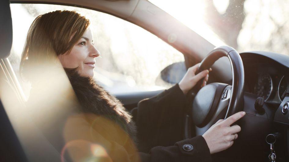 私家车的概念已经过时了吗?共享汽车仍是一个小众市场。全新商业模式或许有助于扭转局面