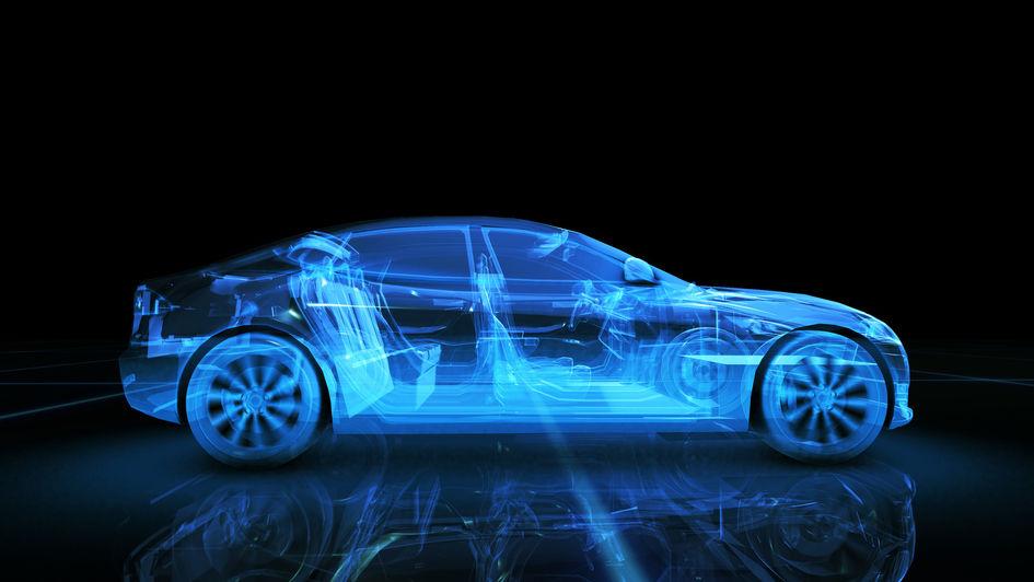 汽车行业转型会有多大的变化?汽车行业正在寻找全新出行方案
