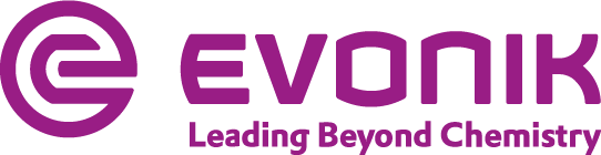 Evonik China - Evonik Industries AG
